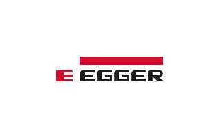 eegger