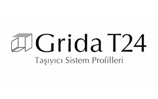 gridat24